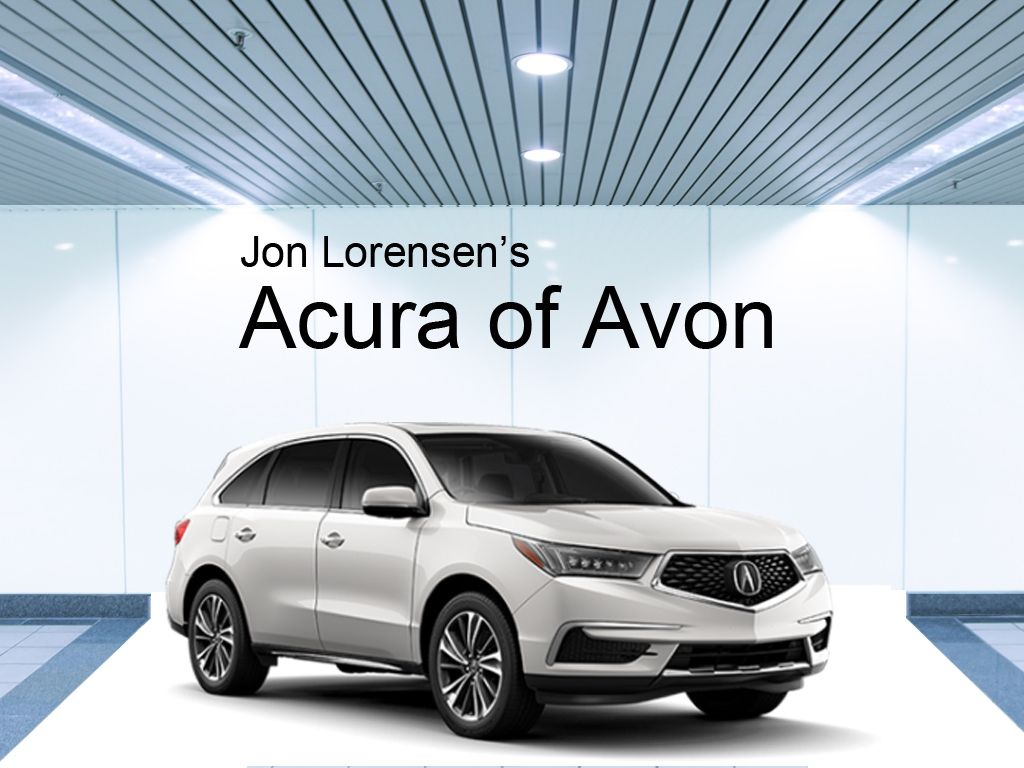 New 2017 Acura Mdx Sh Awd With Technology And Entertainment Packages Suv For Sale Only 53 300 Visit Acura Of Avon In Canton Ct Acura Acura Mdx Suv For Sale