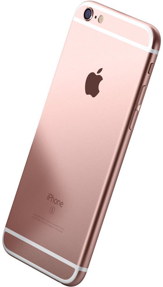 Nuevo Iphone De 2020 Fotos Del Iphone 6 Apple Iphone Apple Iphone 6s Plus