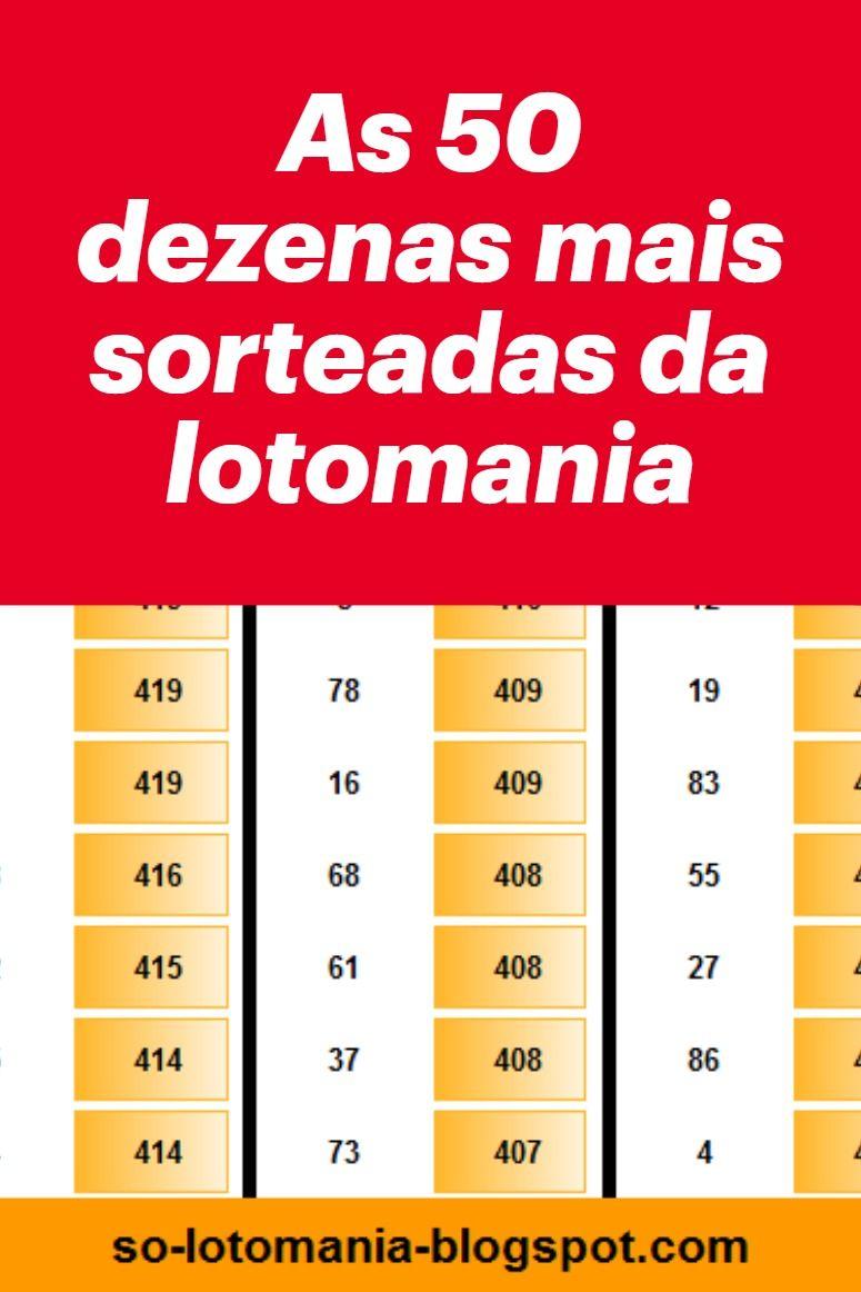 Pin De Maria Fontes Em Bonecas Africanas Em 2020 Lotomania