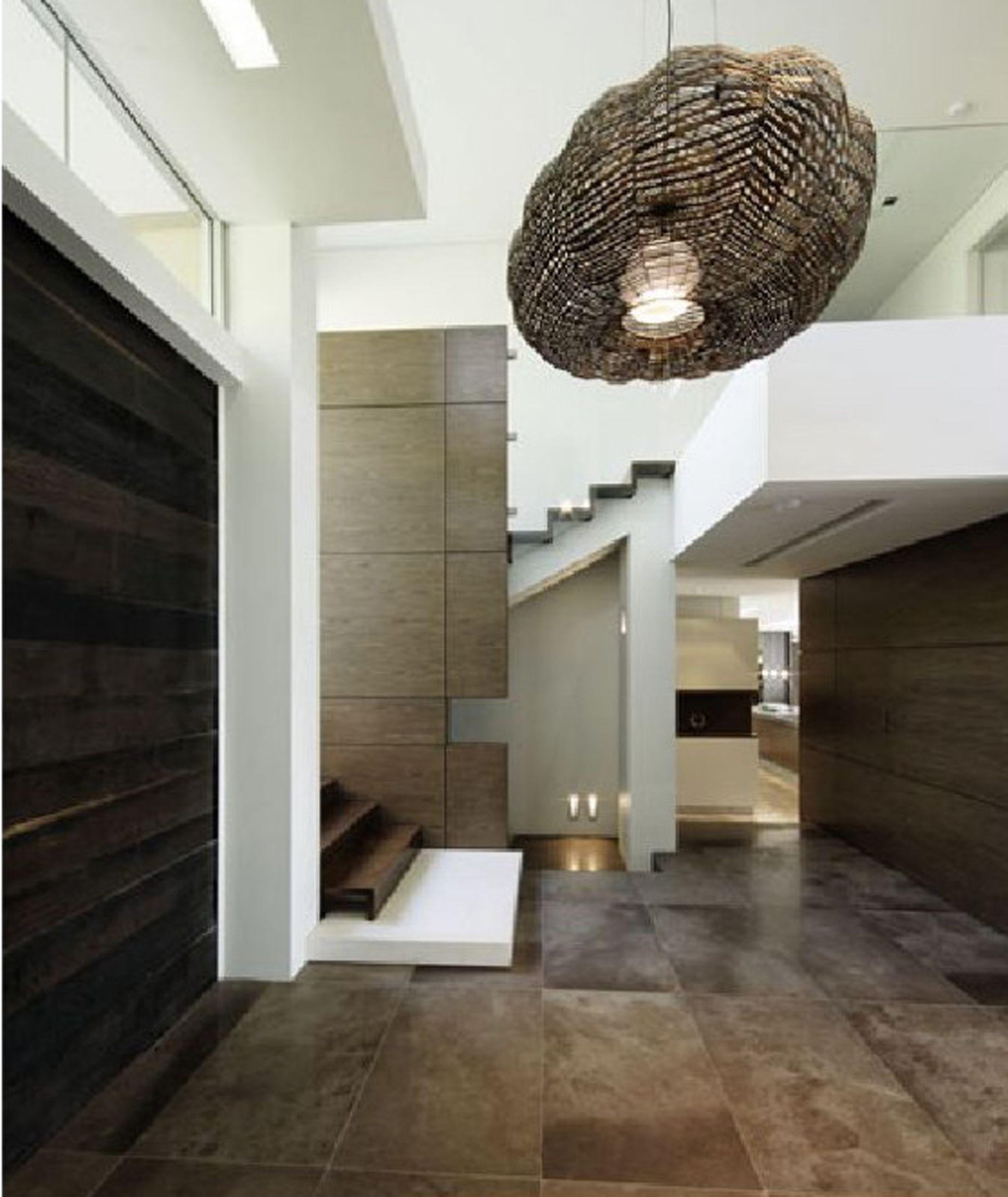 Elegant Contemporary Living Room Furniture: Elegant Living Room Furniture Sets Modern Living Roo