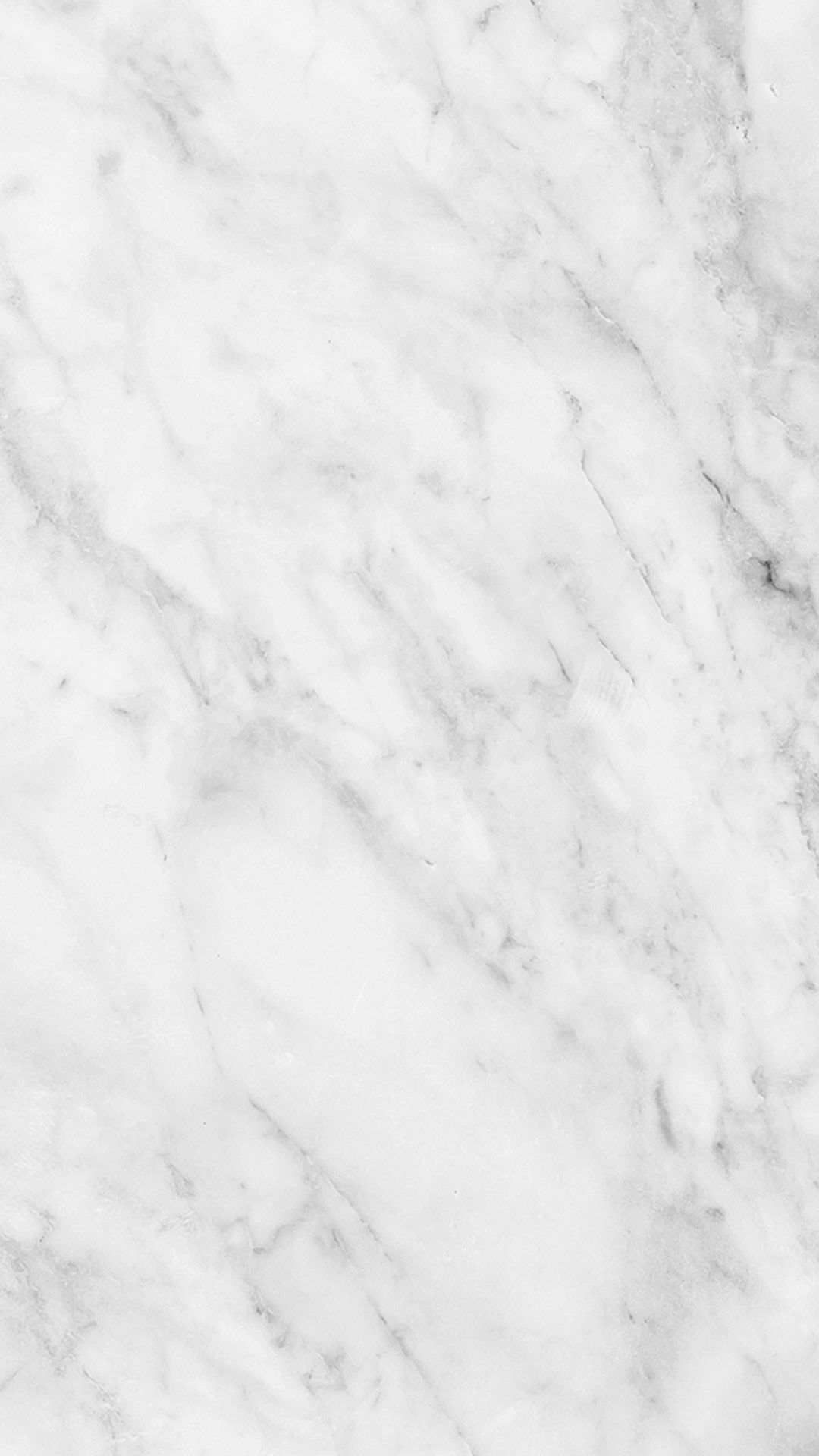 Pin By Forum Damani On New Pos Marble Iphone Wallpaper Cellphone Wallpaper Grey Marble Wallpaper