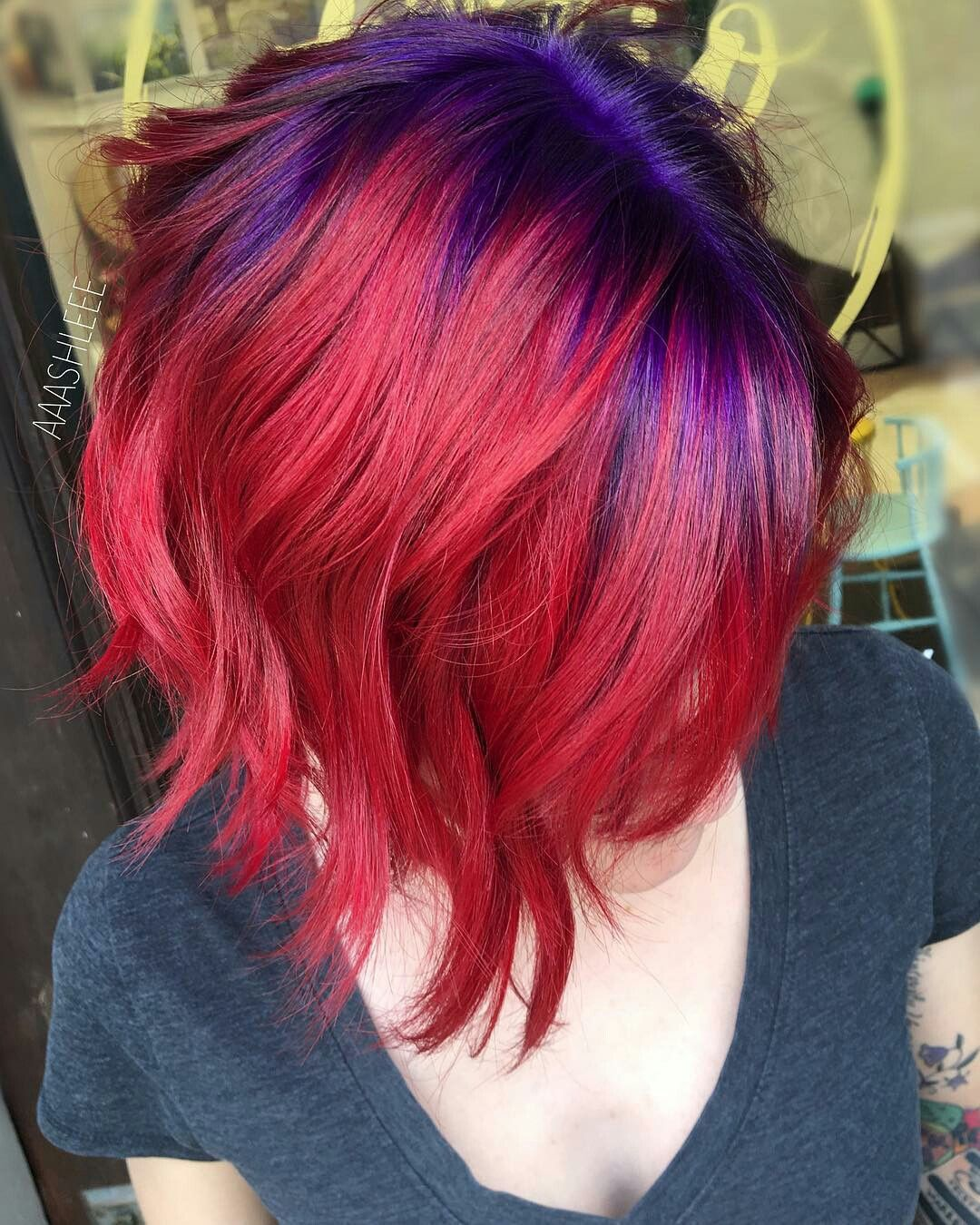 Pin by stacey boutilier on hair pinterest hair coloring hair