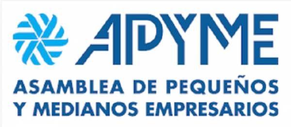Entidades empresarias piden declarar la emergencia Mipyme en la Provincia de Buenos Aires