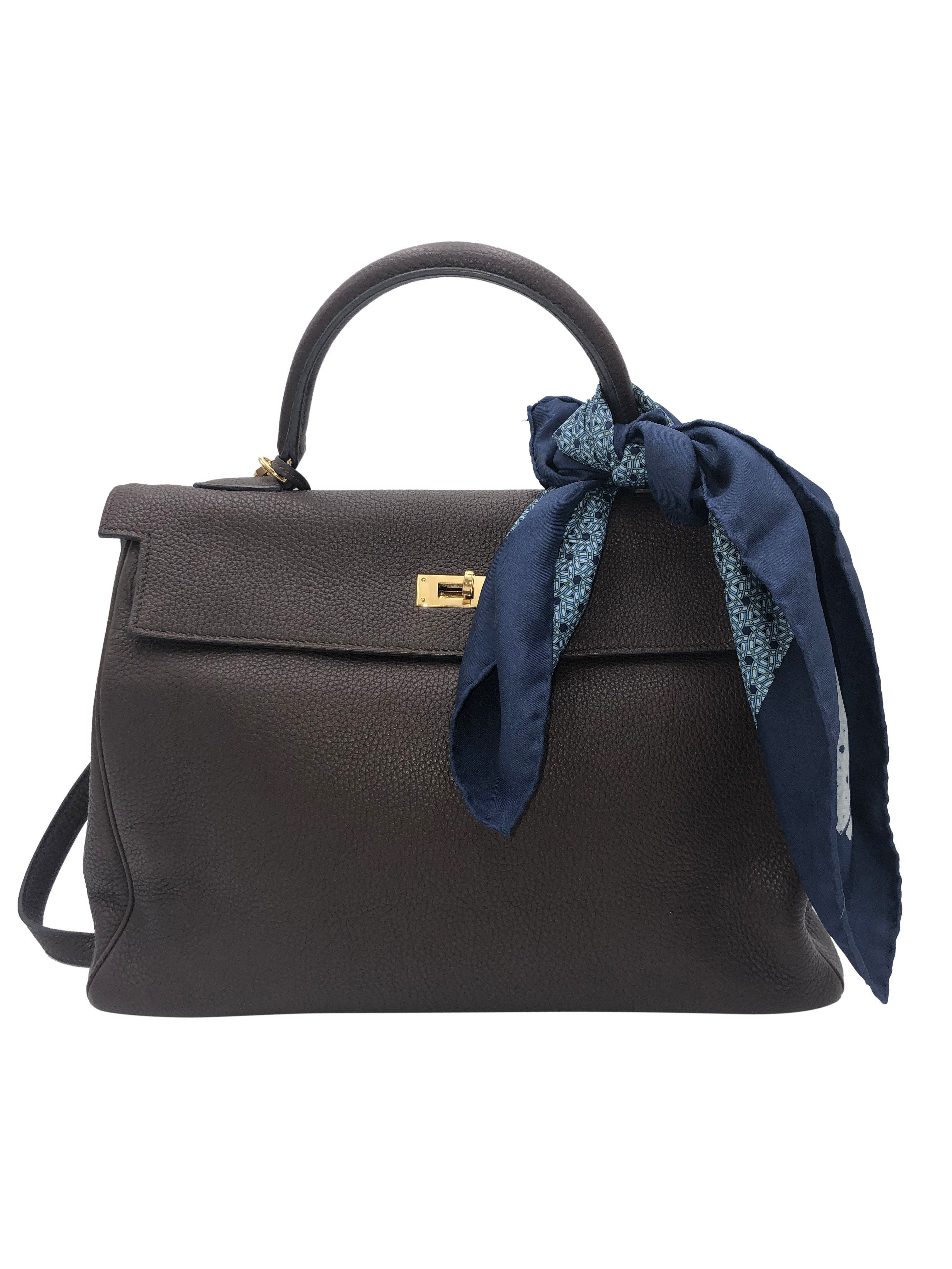 079a8c7bdad224 Stop looking at this Mens Hermes Blue ... oh gone on then see more