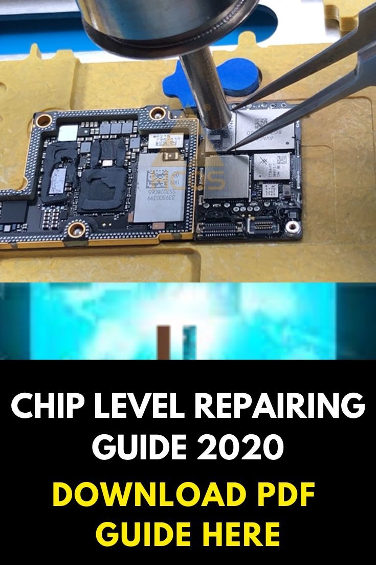 How To Fix Your Own Mobile Phone Understanding Mouthpiece Manual Guide