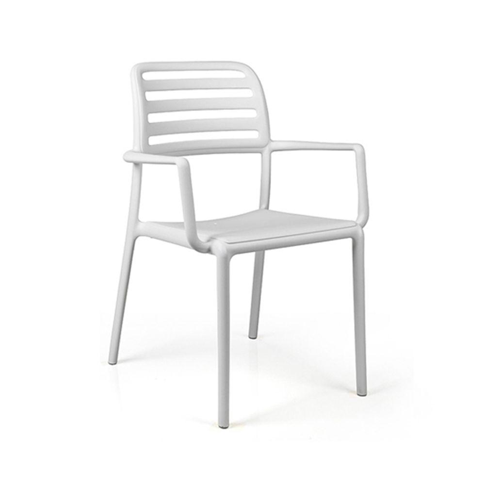 Nardi Sedie In Plastica.Pin Di Edi Ciani Su Sedie Plastica Sedie Da Giardino Tavolo