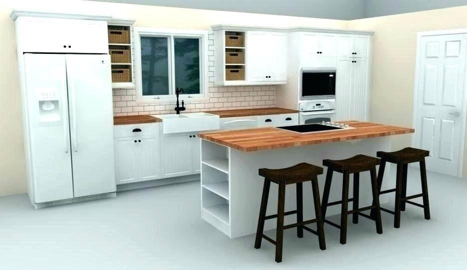 Ikea Bedroom Planner Solariz Info Free Printable Room Planner Room