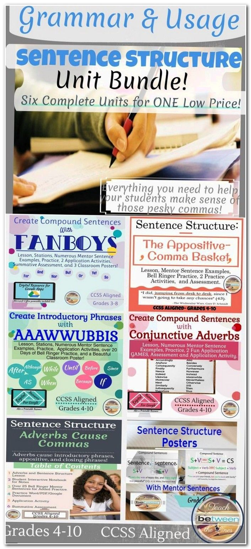 essay #wrightessay good persuasive essay ideas, how to