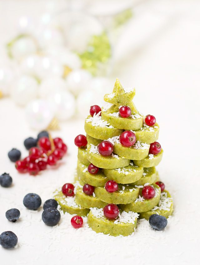 25 vegan christmas cookie recipes christmas cookies pistachios 25 vegan christmas cookie recipes forumfinder Choice Image