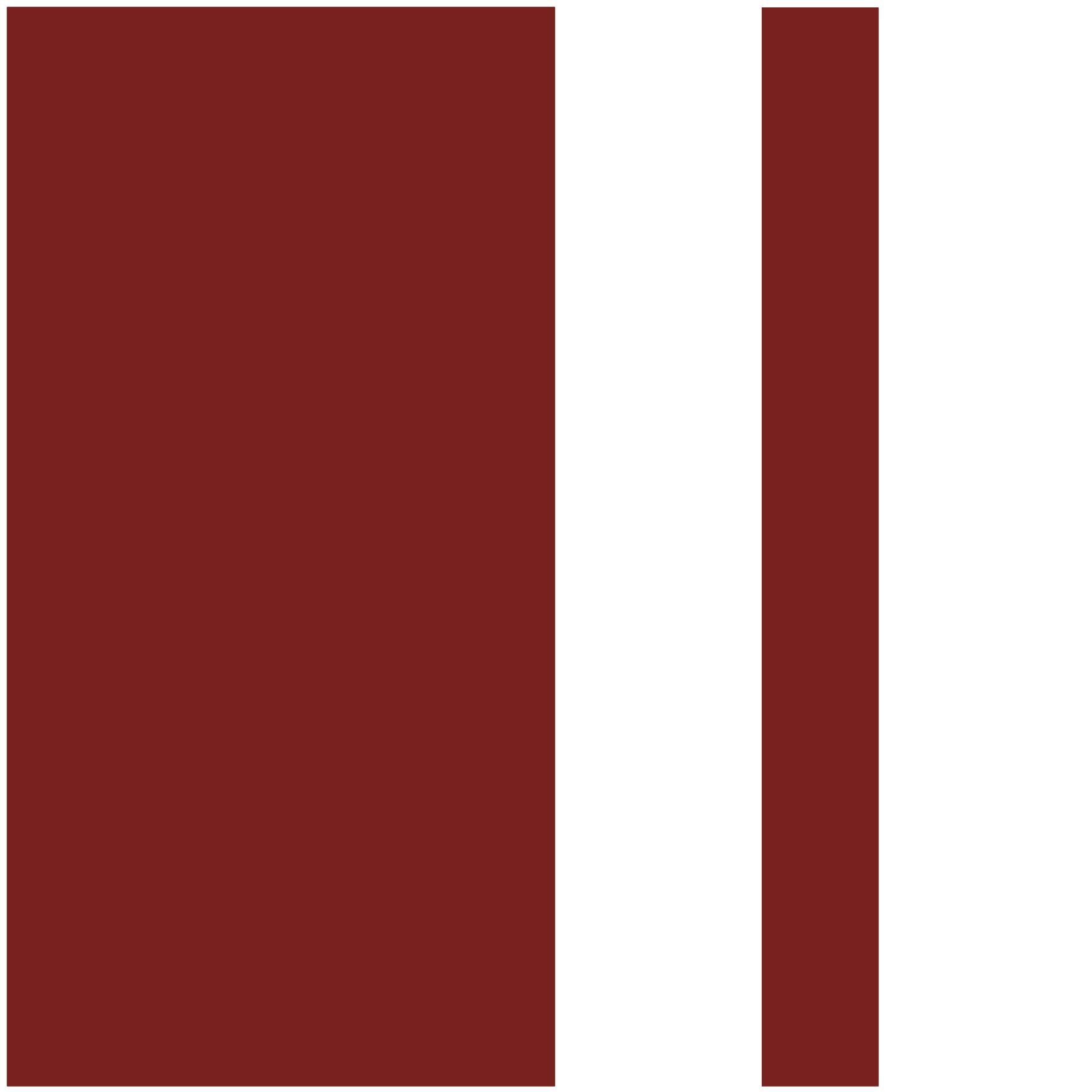 http://www.lurca.com.br/ // Lurca Azulejos - Coleção Modelo Tebas Vinho // Lurca Tiles - Collection Tebas Burgundy Model #azulejos #azulejosdecorados #revestimentos #arquitetura #interiores #decor #design #sala #reforma #decoracao #geometria #casa #ceramica #architecture #decoration #decorate #style #home #homedecor #tiles #ceramictiles #homemade
