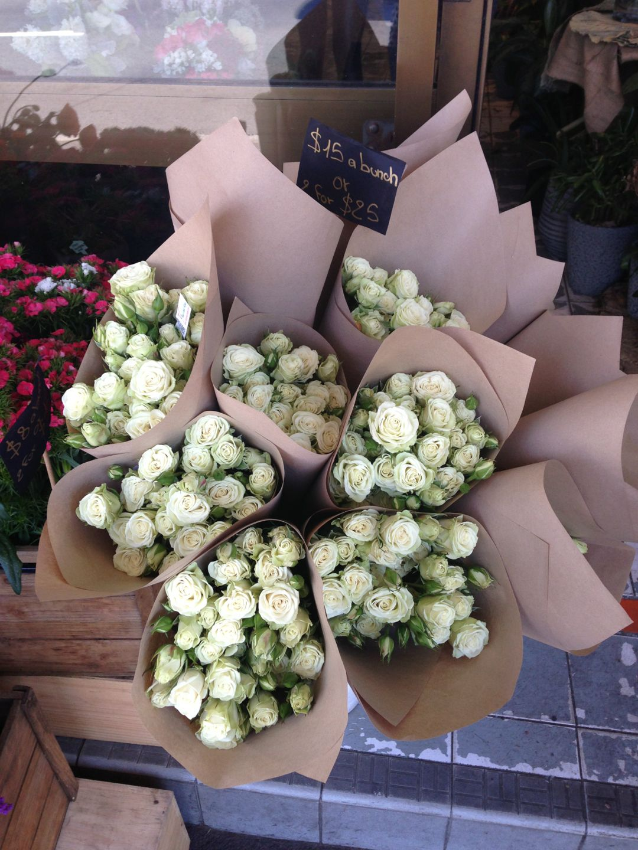 Pinterestpmooose grow pinterest flowers flower and flower shops classy woman white flowerswhite rose bouquetbeautiful izmirmasajfo Gallery