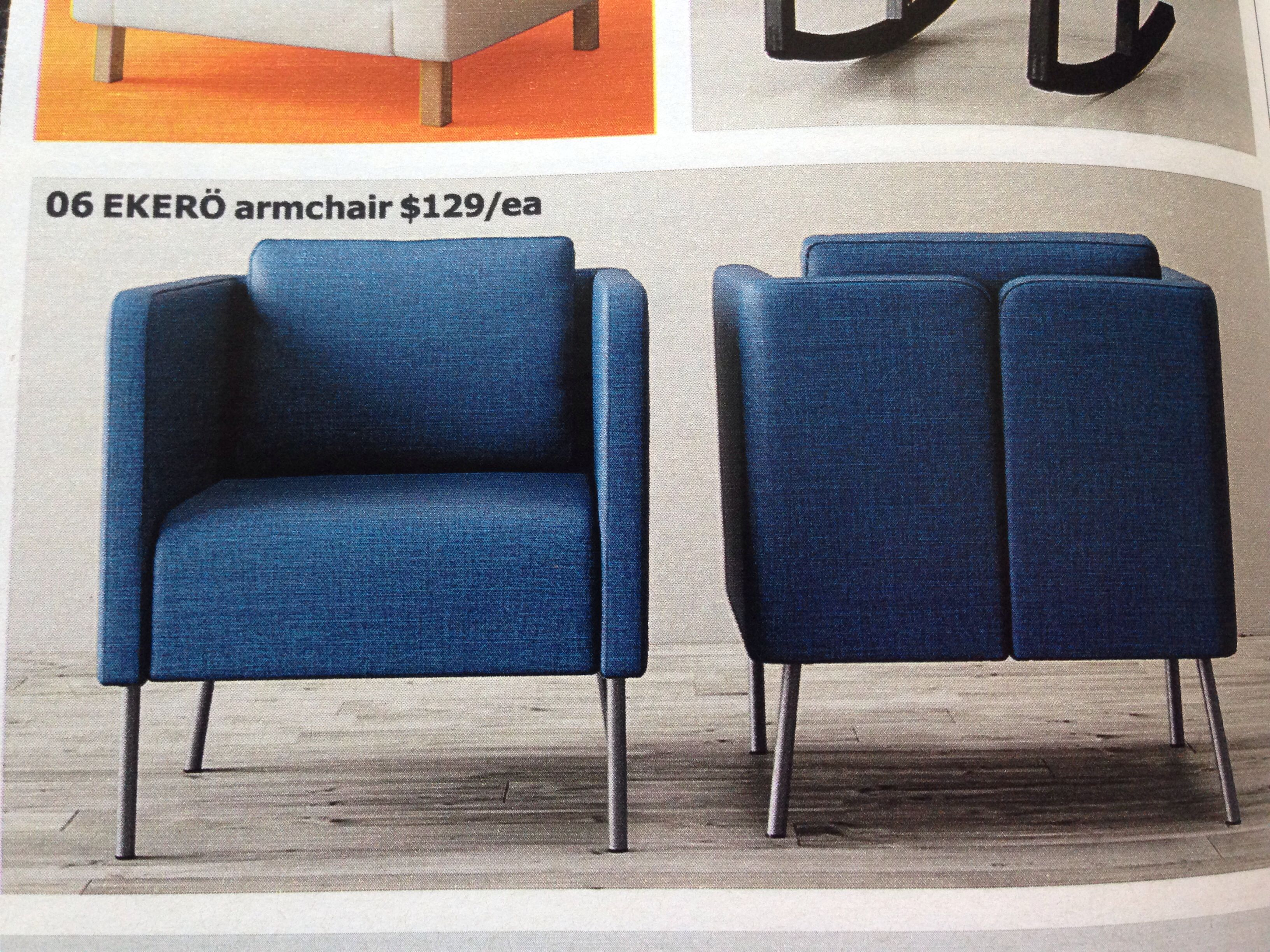 Remarkable Ikea Mellby Chair Review Roussillon Beutiful Home Inspiration Cosmmahrainfo