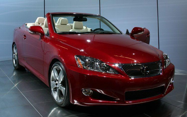 New 2020 Lexus Lf Lc Overview Cars Review 2019 Lexus Lc Lexus Convertible Best Luxury Cars
