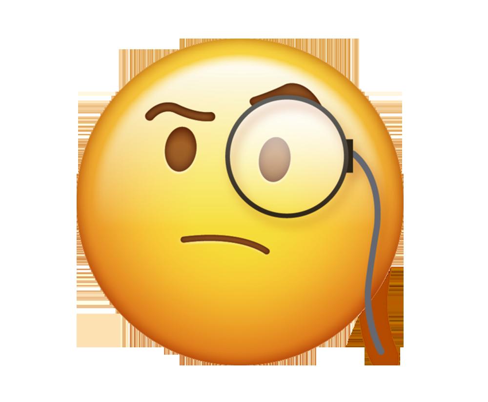 Pin By Chim Chim On Emoji Emoji Background Images Png