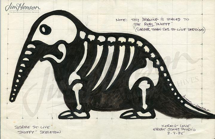 SnuffySkeletonSketch