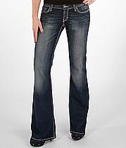 BKE Jeans my fav jeans ever!!!