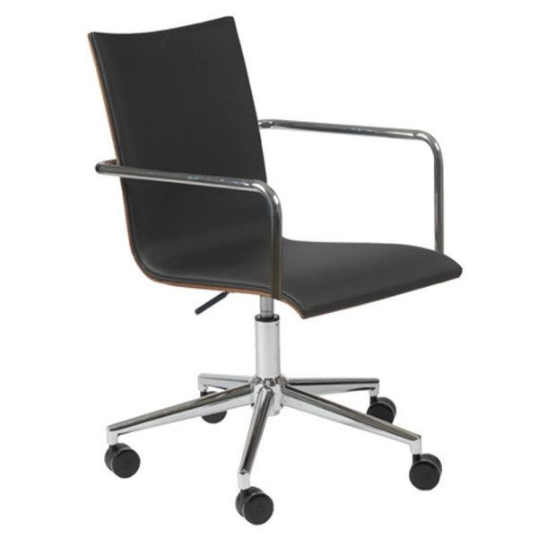Madge Office Chair