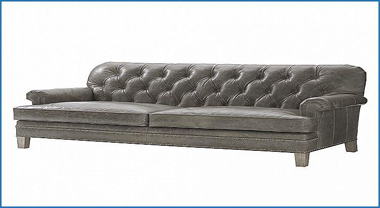 Cool Inspirational Lexington Leather Sofa Reviews Sofa Design Machost Co Dining Chair Design Ideas Machostcouk