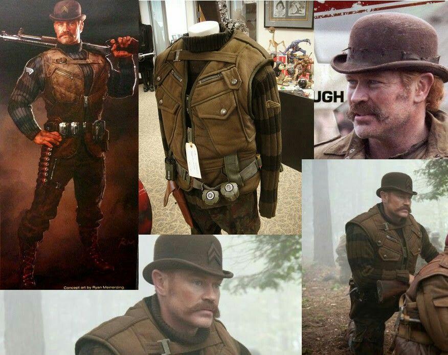 Avengers Captain America agent Peggy Carter Uniforme Cosplay costume Sur Mesure