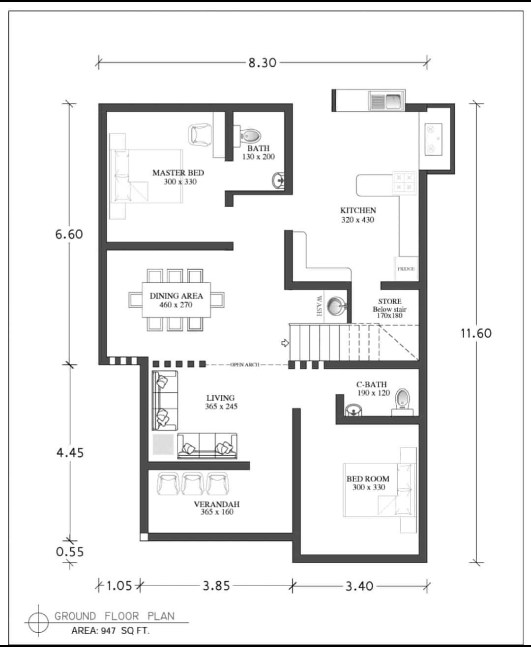 Pin By Beeya On Home Plans With Images Indian House Plans