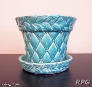 Mccoy Vases Price List Mccoy Planters Mccoy Pottery Mccoy Pottery Pottery Planters For Sale