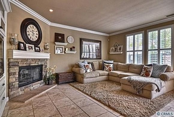 Love Love Love The Living Room Decor Layout Colors Home