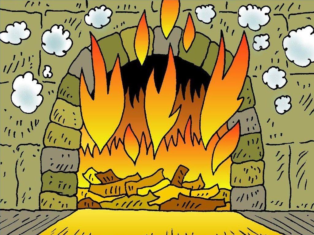 free visuals sma u0026 the fiery furnace daniel bible crafts for