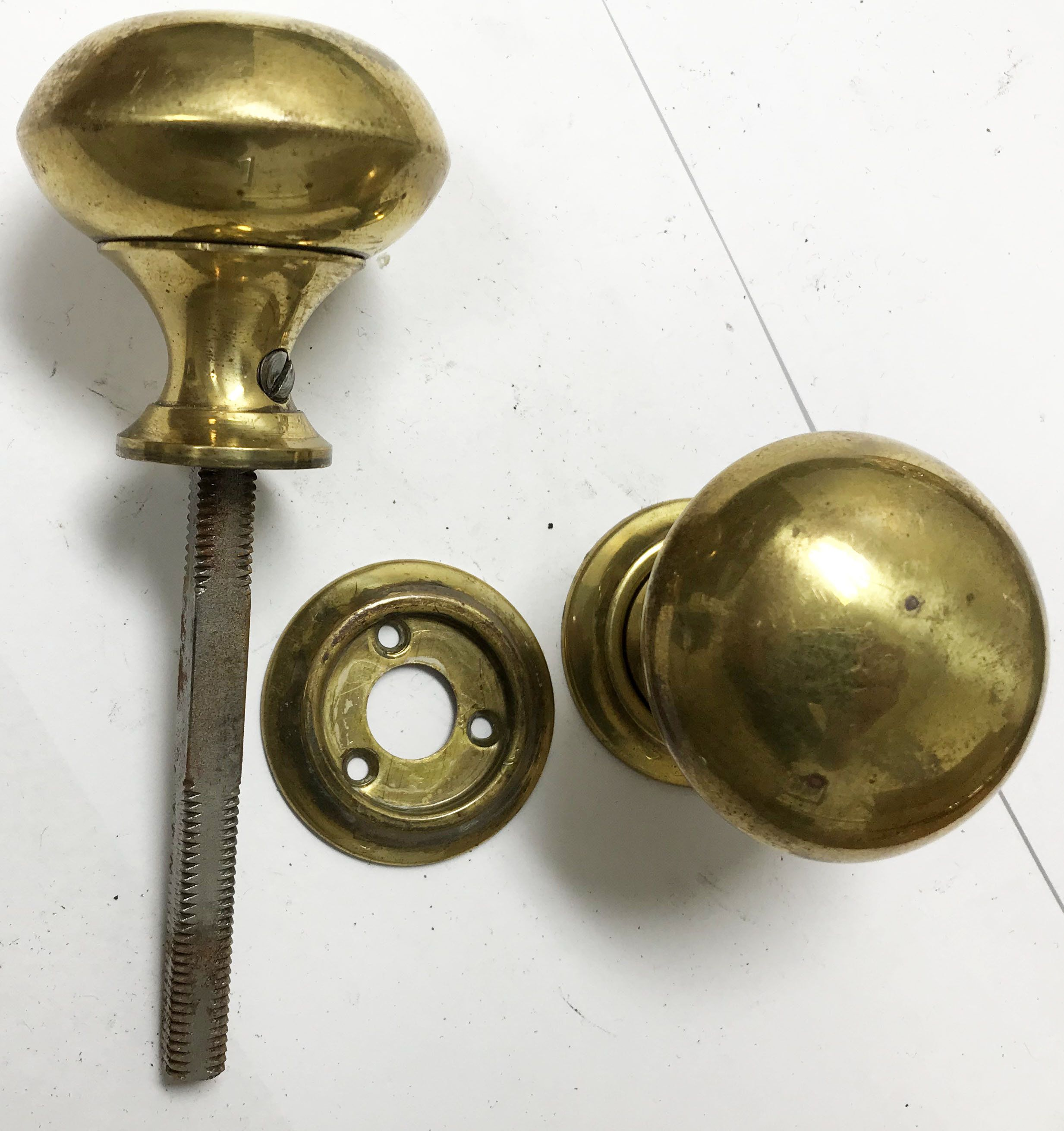 Pin On Antique Hardware
