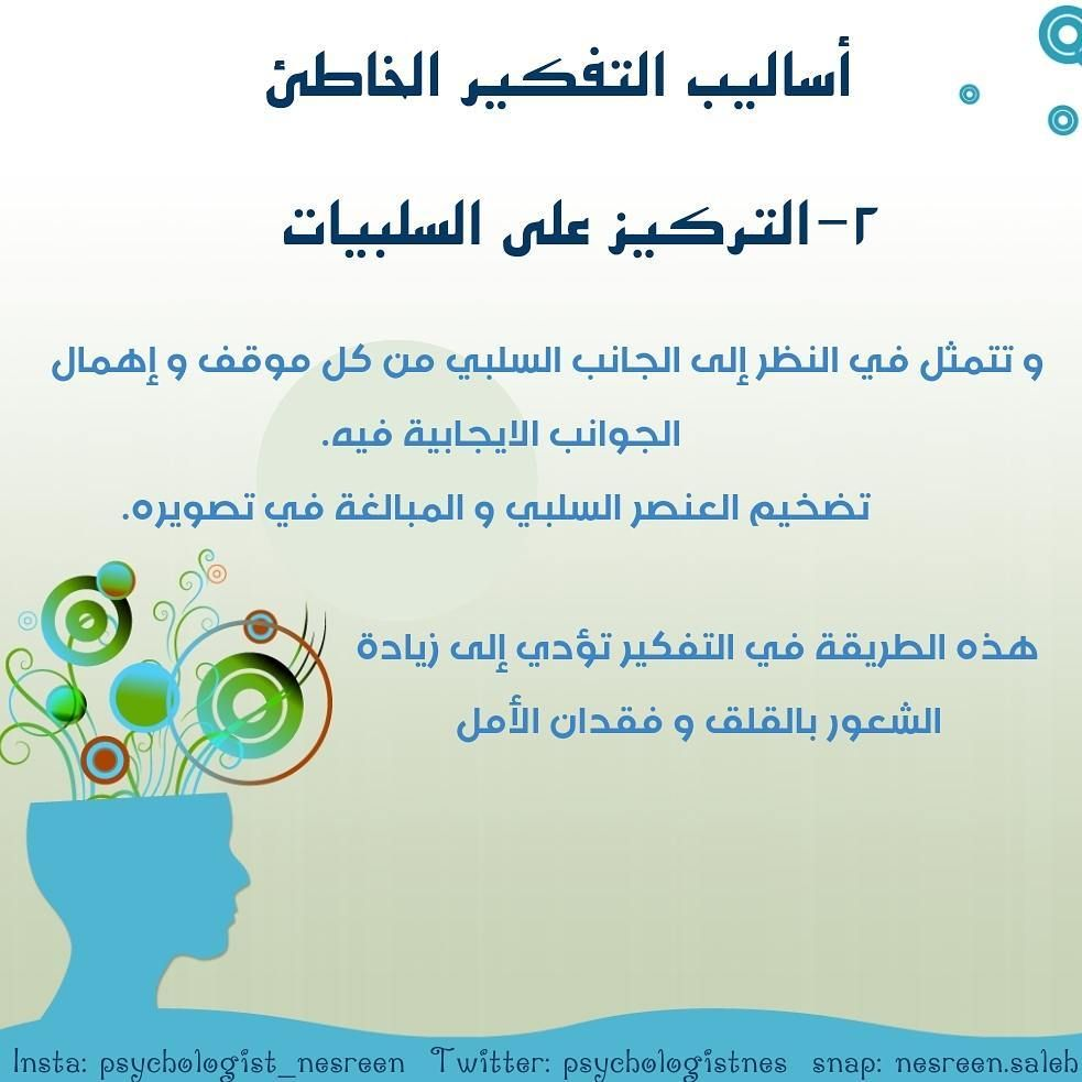Psychologymajor Cognitive Behavior Therapy Cbt علم نفس علاج نفسي علاج معرفي سلوكي علاج معرفي سلوكي Cbt Therapy Cbt Therapy