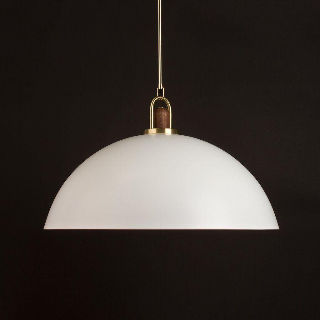 Arc 30 In 2020 Interior Lighting Hanging Lights Light Fixtures
