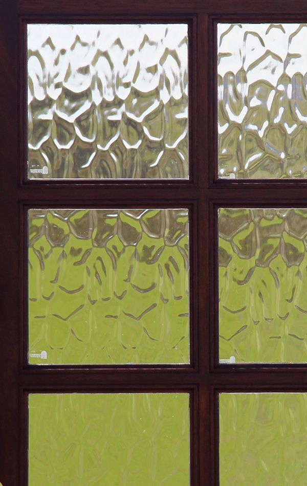 Flemish Glass For Exterior Doors House Ideas In 2019