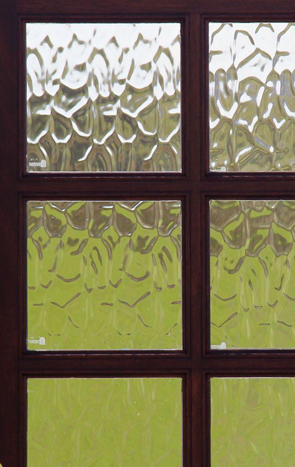 Door Glass Exterior Door Glass Exterior Doors With Glass Glass Door Exterior Doors