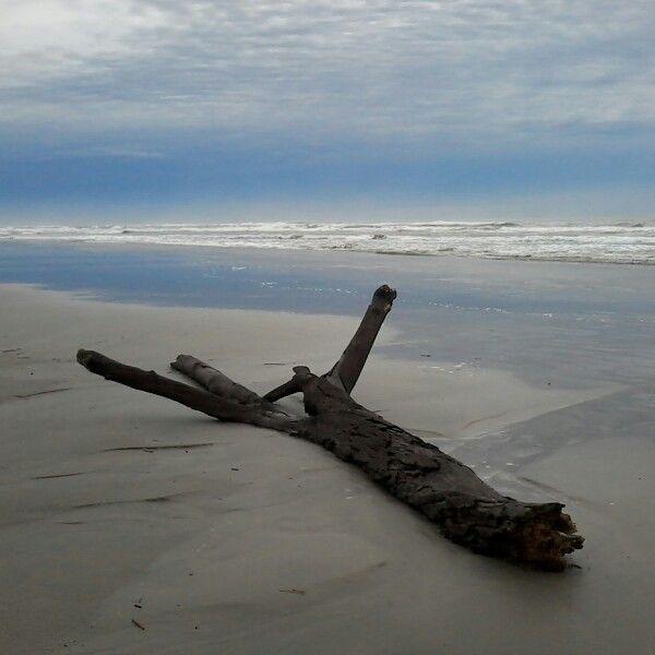 Ilha Comprida Balneario Yemar Ilha Areia Da Praia Paisagens