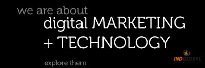 Best Digital Marketing Company in Bangalore: Digital Marketing Agency in India