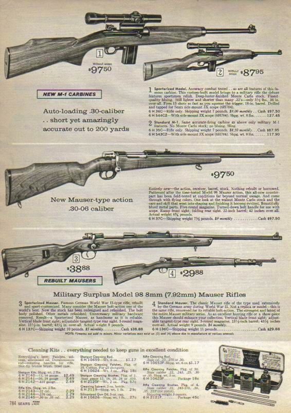 Sears 1966 Catalog All Things Vintage Pinterest