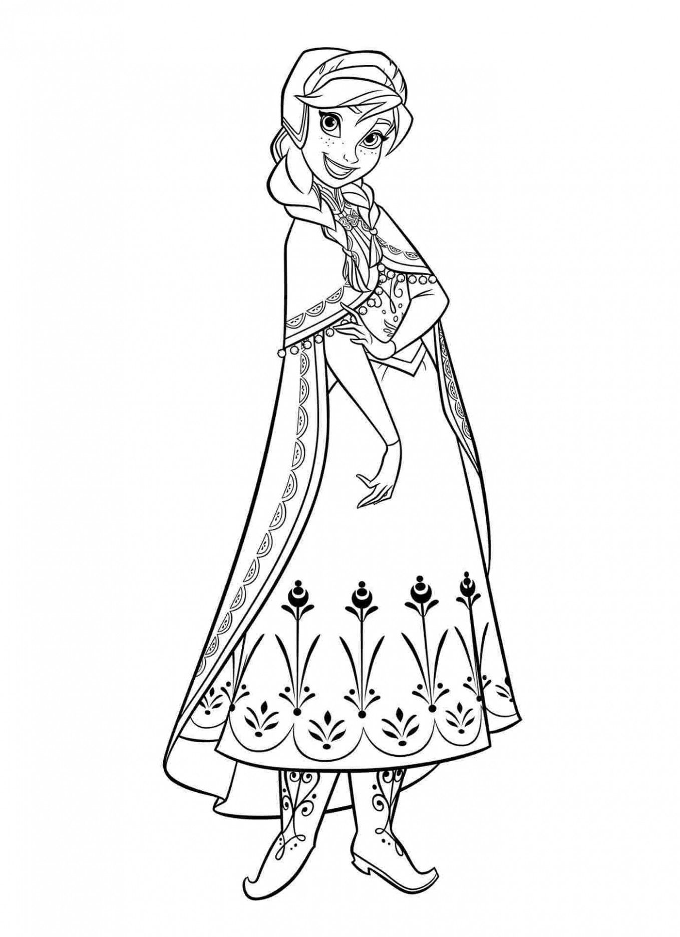 12 Elsa And Anna Printables In 2020 Frozen Coloring Princess Coloring Pages Frozen Coloring Pages