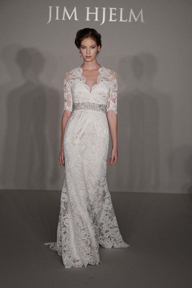 Kate and pippa middleton inspired wedding dresses for Pippa middleton wedding dress buy