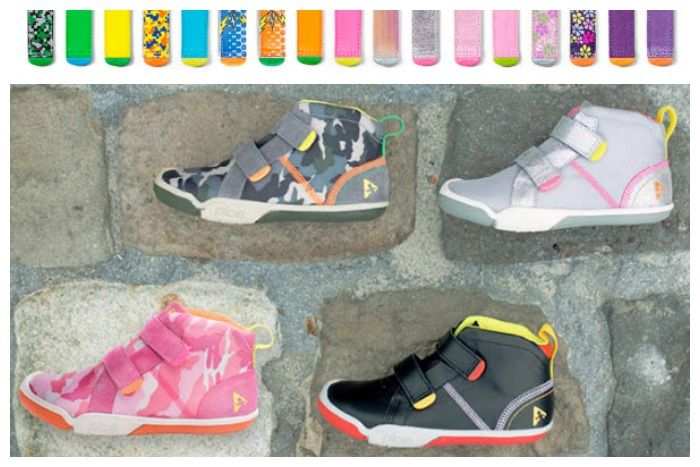 plae shoes - Google Search