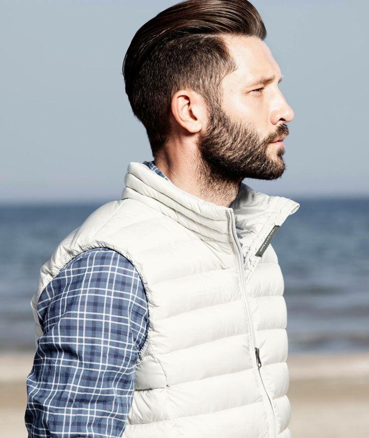 1001 + idee per Come far crescere la barba - consigli ...