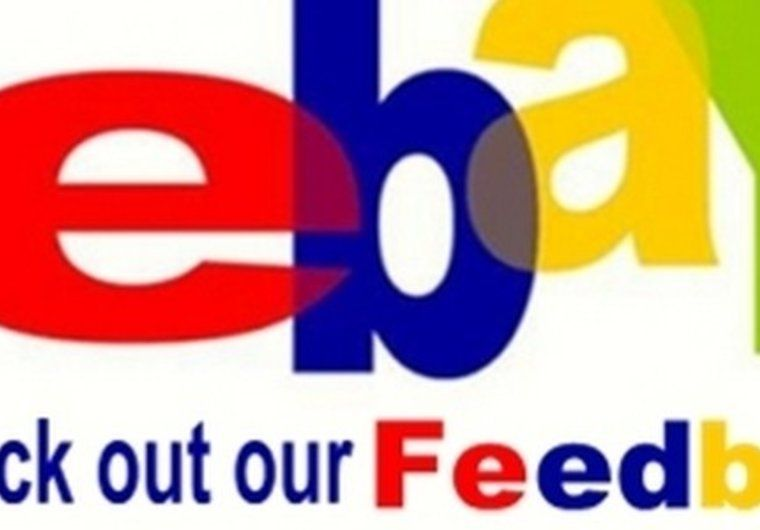 Yeeeha Provide Tips For Earning 100 Positive Feedback Quickly In Ebay On Fiverr Com Selling On Ebay Things To Sell Ebay