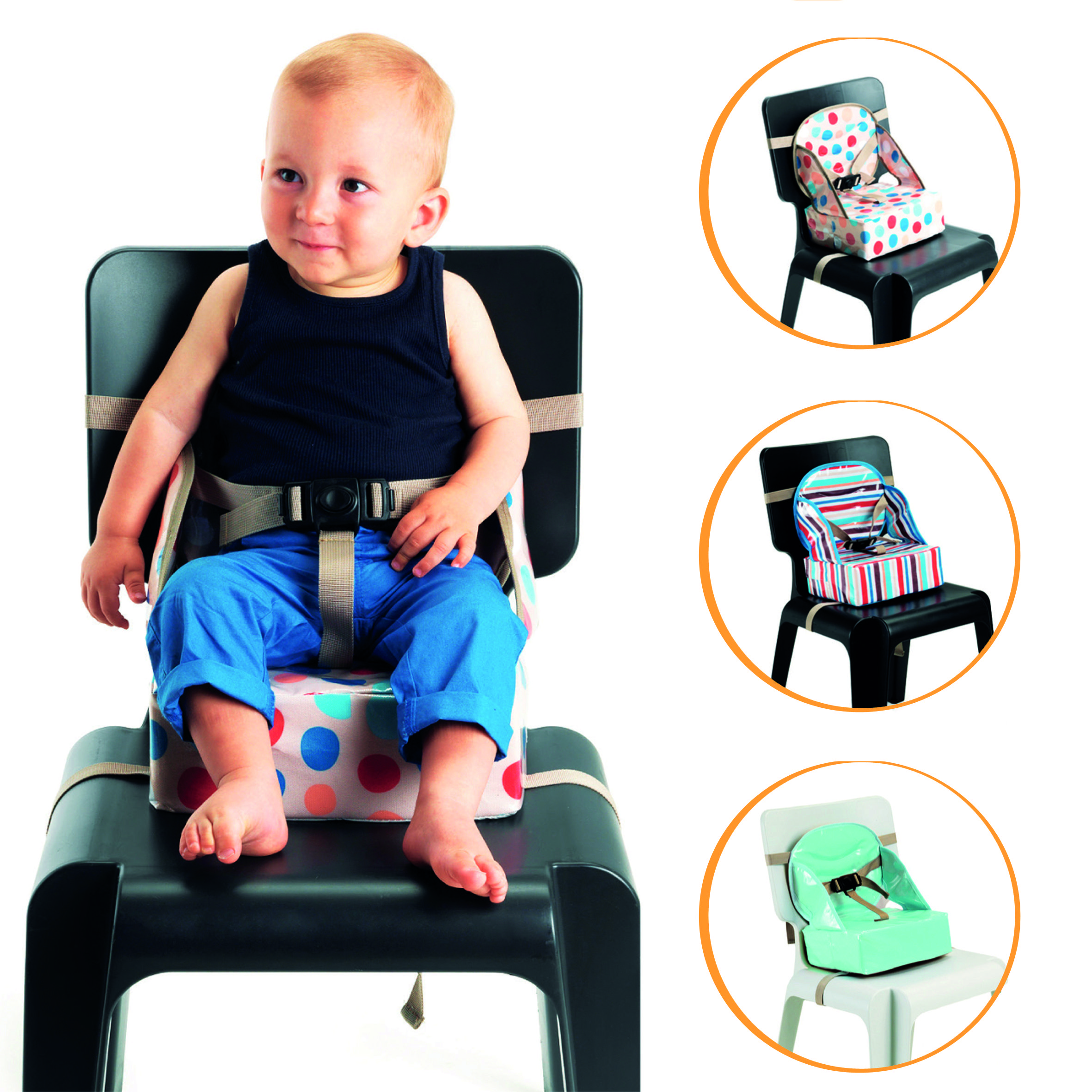 Rehausseur Easy Up De Baby To Love Rehausseur Bebe Chaise