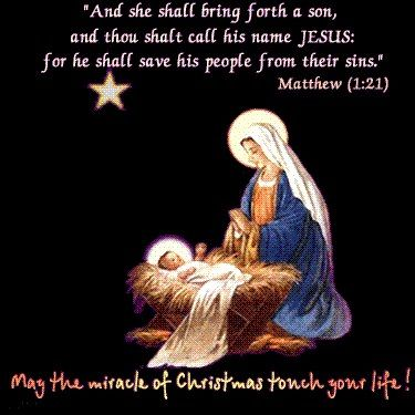 Religious Christmas Quotes Enchanting Pindawn Jerdonek On Christmas  Pinterest  Christmas Post