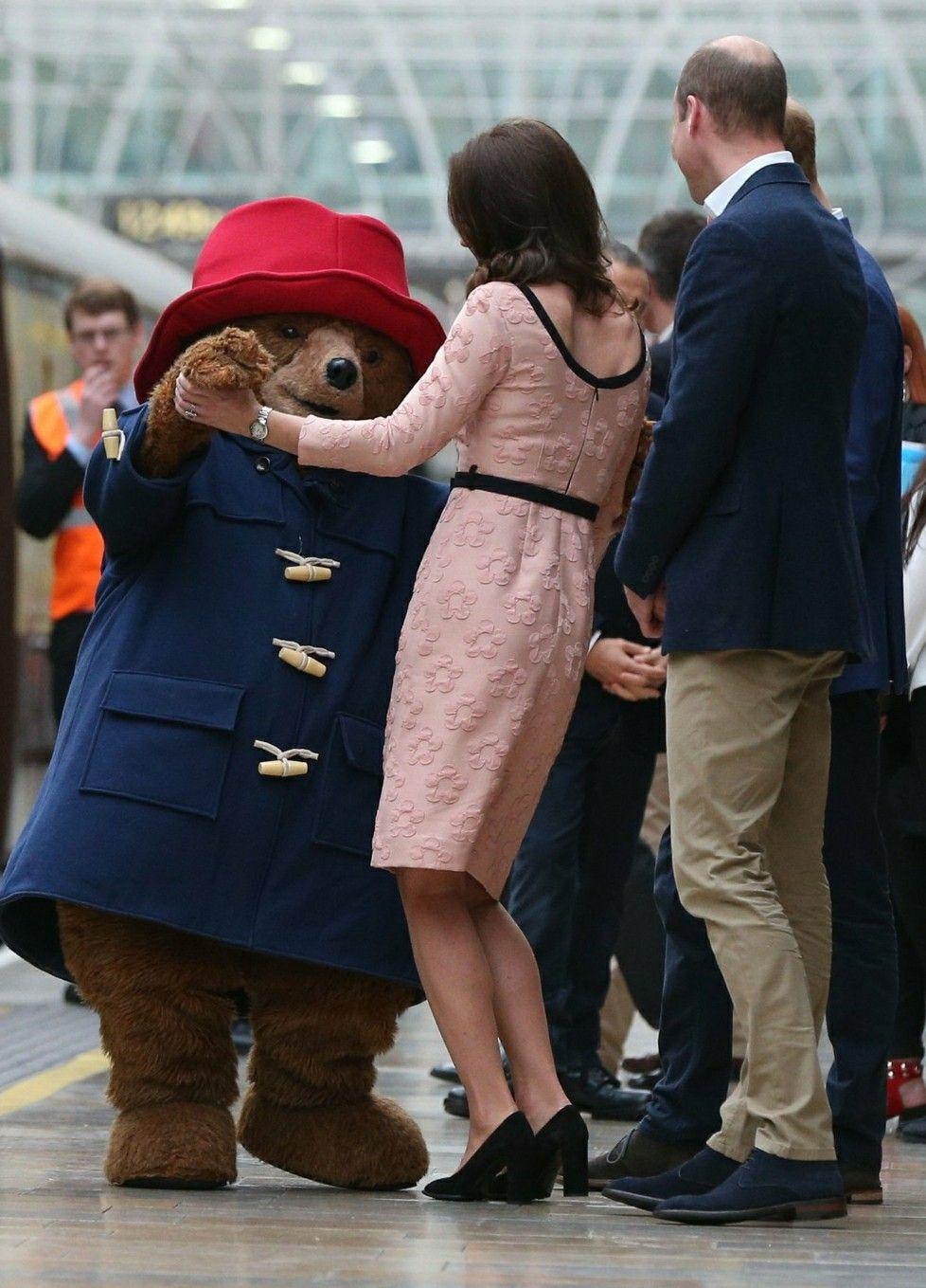 Pin by liz on fashion royalty u statesmen pinterest