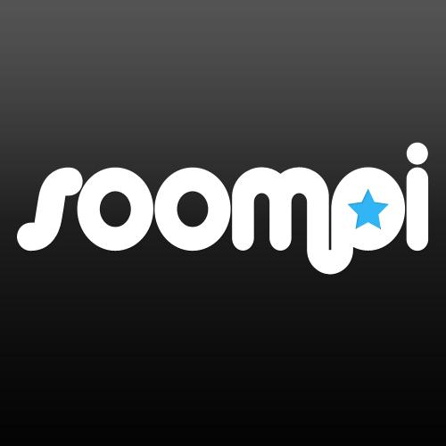 Soompi Vimeo Logo Tech Company Logos Black Aesthetic