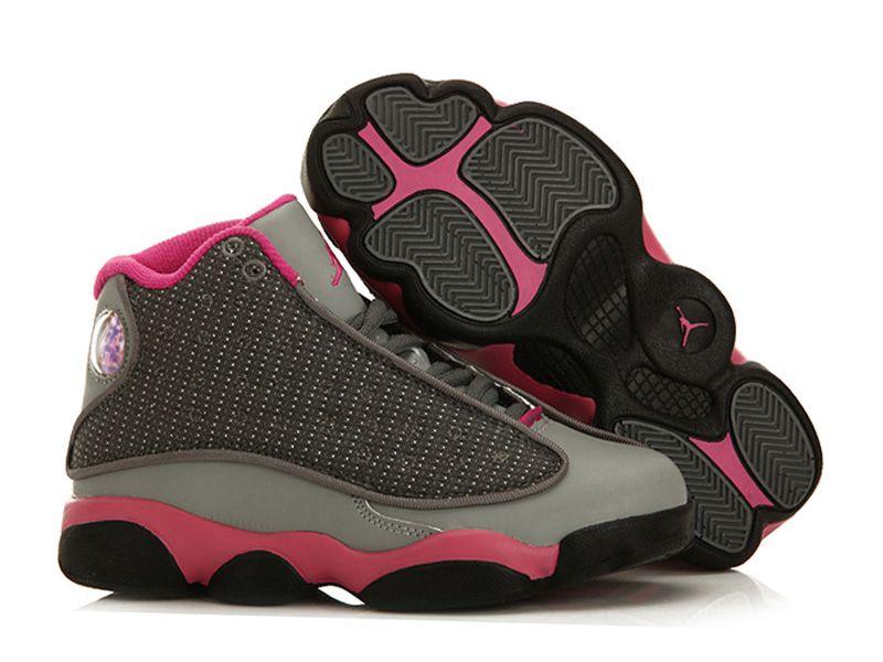 19ebccc9bce1d ... top quality air jordan 13 xiii retro ps 2013 chaussure baskets jordan  pas cher pour petit