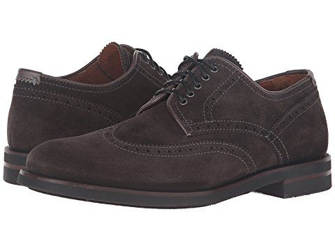 pinkade williams on leather shoes  shoes dress shoes