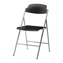 Edgar BoisEt Pliante Chaise Ikea BoisMacro PXOukZi