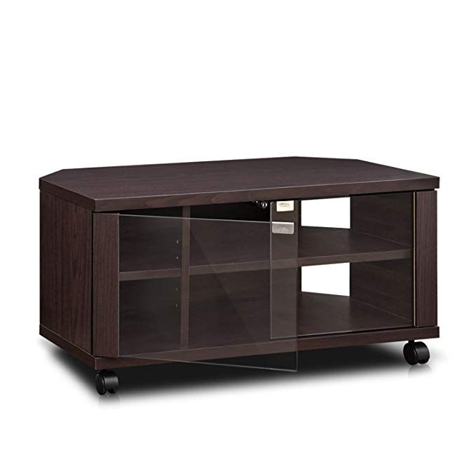 Living Room Translate To Indo: Pin On Television Stands And Entertainment Centers