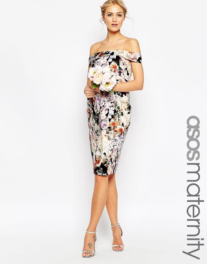 3aa766f3e Maternity Cocktail Dresses Target | Saddha
