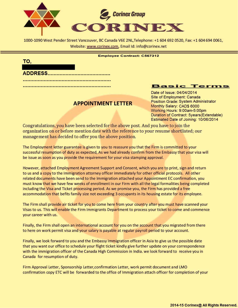 Write Termination Letter Employee Manager Cover  Home Design Idea